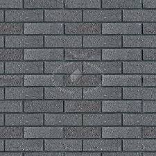 Stone Cladding For Garden Walls by Cladding Stone Exterior Walls Textures Seamless