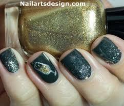 best nail designs 2014 nail art designs 2015