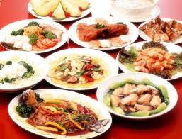 Daftar Makanan Haram Berdasarkan Al-Quran dan Hadist