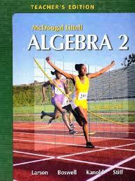 Glencoe Mcgraw Hill Algebra   Homework Practice Workbook Pdf