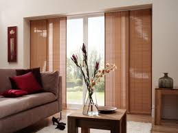 window treatment for glass door window treatments for sliding glass doors pictures the smart