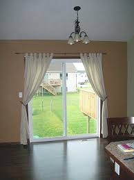 curtains sears window treatments tier curtains curtains at kmart
