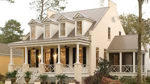 download southern living house plans cost to build adhome