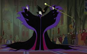 maleficent disney princess wiki fandom powered by wikia