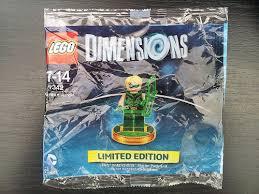 gamestop ps4 black friday rumored lego dimensions gamestop black friday 2016 exclusives