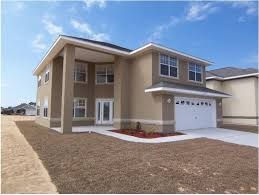 stunning exterior walls color for house also tan with dark brown
