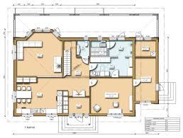Simple House Floor Plan Design Simple Eco Home Designs Enchanting Decor Inspiration Simple House
