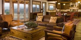 Home Decor Store Dallas Buffalo Leather Luxury Furniture U0026 Home Decor U2022 Buffalo Collection