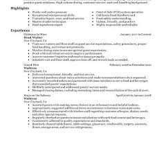Cover letter writer chiropractic I will provide RESUME writing services