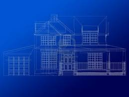 100 house blueprint how to draw blueprints for a house 8 steps