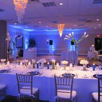 148 best wedding reception centerpieces images on pinterest