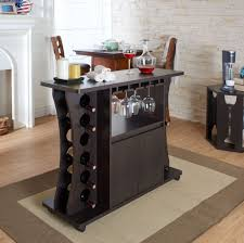 sideboards astonishing wine rack buffet wine rack buffet buffet