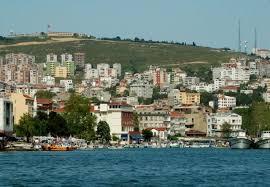 Sinop ilinin tarihçesi