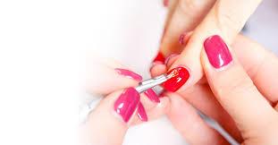 beauty therapy traineeships u0026 courses in london lbta