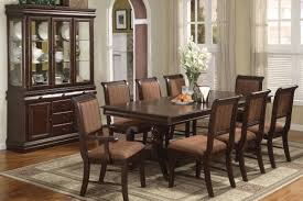 dining room magnificent dining room tables extra long unusual