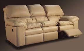 omnia leather catera leather reclining sofa u0026 reviews wayfair
