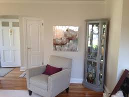 Sherwin Williams Interior Paint Colors by Sherwin Williams Pearly White 7009 Decor Ideas Pinterest
