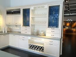 used kitchen cabinets nj recycled kitchen cabinets nj salvaged