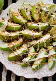 caramel apple nachos jpg