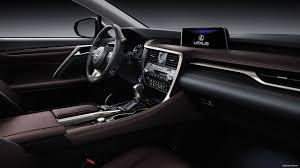 lexus rx 350 used miami 2016 lexus rx 350 auto leasing best car lease deals best car