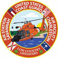 USCG Air Station Savannah, GA