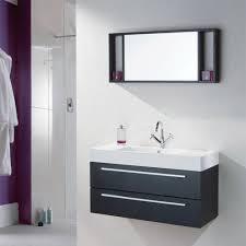 bathroom cabinets towel cabinet bathroom drawers mirrored benevola