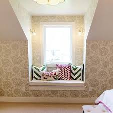Girls Bedroom Wallpaper Design Ideas - Girls bedroom wallpaper ideas