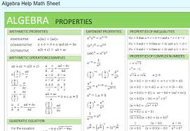 images about Math on Pinterest