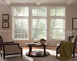 windows gallery u2013 starwood distributors