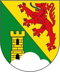 Kempfeld