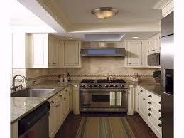 Galley Kitchen Ideas Makeovers by Galley Kitchen Design Kitchen Gallery Brisbane