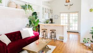 Home Design Products Anderson In Jobs Rue Your Pathway To Stylish Living