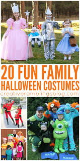 167 best costumes images on pinterest halloween costumes