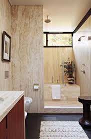 Decorating Ideas For The Bathroom 30 Marble Bathroom Design Ideas Styling Up Your Private Daily