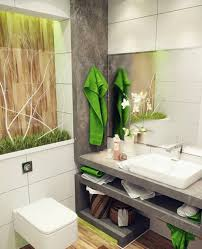 top very small bathroom storage ideas with 12 small bathroom
