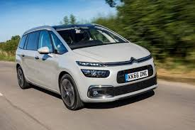 citroen cars car reviews independent road tests by car magazine