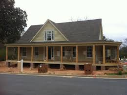 craftsman style house plans southern living u2013 house design ideas