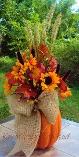 thanksgiving centerpieces best 25 fall church decorations ideas on pinterest fall wedding