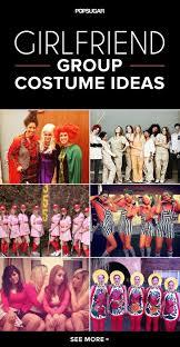 100 group halloween costume idea halloween costumes ideas