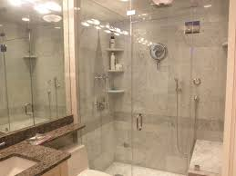 Lowes Bathroom Remodeling Ideas Free Bathroom Renovation Ideas Nz On With Hd Resolution 1064x885