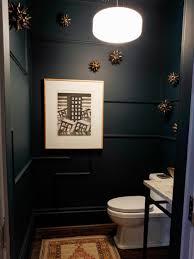 Beige And Black Bathroom Ideas Bathroom Design Wonderful Bathroom Color Schemes For Small