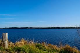 Peribonka River
