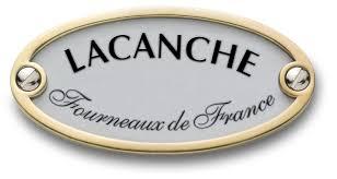 Piano De Cuisson Lacanche Pas Cher by