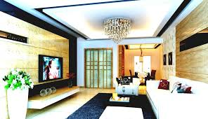 awesome living room tv designs living room design dark gray color