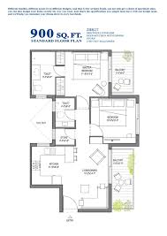 charming 900 square feet house plans 3 ranch style house plan