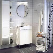 Small Bathroom Storage Ideas Images Of Small Corner Cabinet For Bathroom All Can Download All