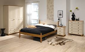 Oak And White Bedroom Furniture White Painted Bedroom Furniture Vivo Furniture