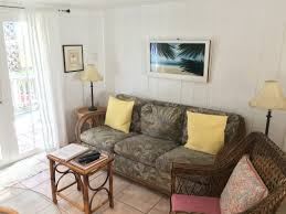 Siesta Key Beach Cottage Rentals by Siesta Key Beach Palms Suites And Cottage Vacation Rentals In