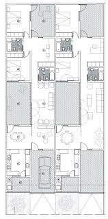 61 best housing images on pinterest architecture floor plans