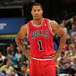 hi-res-183192523-derrick-rose-.